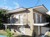 Kuća Marianti, Sarti
