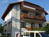Hotel Kralev Dvor, Bugarska - Bansko