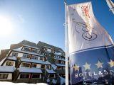 Apart Hotel & Spa Zoned, Kopaonik