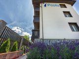Hotel 7 Pools Boutique, Bugarska - Bansko