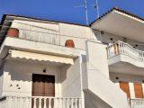 Vila Anastasia 1, Halkidiki-Polihrono