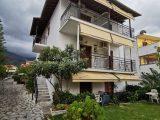 Vila Andreas, Lefkada-Nidri