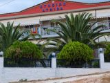 Vila Athina, Tasos - Golden Beach