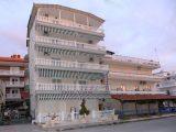 Kuća Exarchos II, Paralia