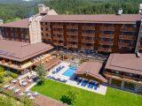 Hotel Katerino Spa, Bugarska - Bansko