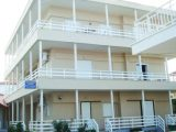 Vila Polistilo Spiti, Polihrono