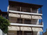 Vila Janis 1, Neos Marmaras