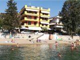 Vila Maria 2, Evia- Edipsos