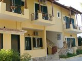 Vila Mihalis, Lefkada-Vasiliki