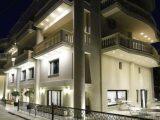 Hotel The Alley Hotel, Kefalonija - Argostoli