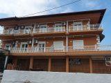 Kuća Nikos, Leptokarija
