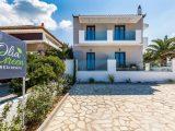 Hotel Olia Green Residence, Skopelos-Grad Skopelos
