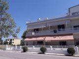 Vila Seaview, Evia - Neos Pirgos