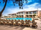 HOTEL GOUVES WATERPARK, Krit-Guves/Hersonisos