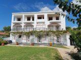 Vila Nicolas Luxury, Sivota