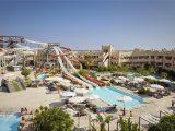 Hotel Coral Sea Waterworld, Šarm El Šeik - Nabq Bay