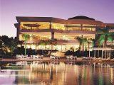 Monte Carlo Sharm Resort & Spa, Šarm El Šeik