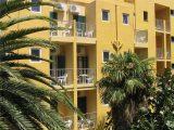 HOTEL AMIC CAN PASTILLA, Majorka-Kan Pastilja