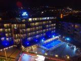 Hotel Comfort Ada Class, Kušadasi