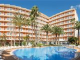 HOTEL HSM DON JUAN, Majorka-Magaluf