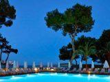 Hotel Ex Me Mallorca, Majorka-Magaluf