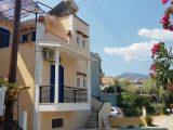 Vila Glaros, Lefkada - Nidri