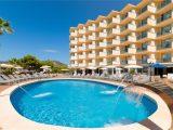 HOTEL H10 BLUE MAR, Majorka-Kamp de Mar
