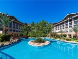Hotel Armas Luxury Resort & Villas, Kemer