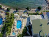 Hotel Dragut Point North, Bodrum-Turgutreis