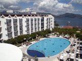 Hotel Luna Beach Deluxe Hotel , Marmaris