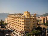 Hotel Mert SeaSide Hotel , Marmaris