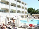 Hotel Miami Beach Side, Side