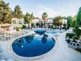 Hotel Paloma Family Club, Bodrum