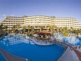 Hotel Pemar Beach Resort, Side