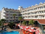 Hotel Pineta Club Hotel, Marmaris