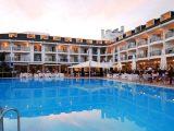 Hotel Zena Resort, Kemer
