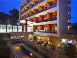 Hotel Mediterranean Bay, Majorka-El Arenal