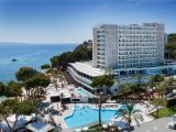 Hotel Melia Calvia Beach, Majorka-Magaluf