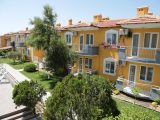 Hotel Merveille, Kušadasi