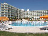 Hotel Lambiance Royal Palace, Kušadasi
