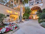Hotel Secrets Mallorca Villamil, Majorka-Pegera
