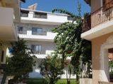 Hotel Smile Inn Boutique Hotel, Lefkada - Nidri