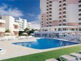 HOTEL THB MARIA ISABEL, Majorka-Playa de Palma