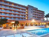 Hotel Tent Playa de Palma, Majorka-El Arenal