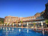 Hotel Turunc Premium, Marmaris-Turunc