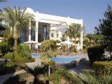 Hotel Jaz Casa Del Mar Beach, Hurgada