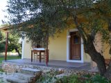 Vila Zaharula, Kefalonija - Lasi