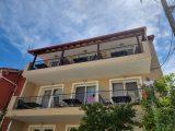 Ellinikon Luxury Apartments ELA, Sarti